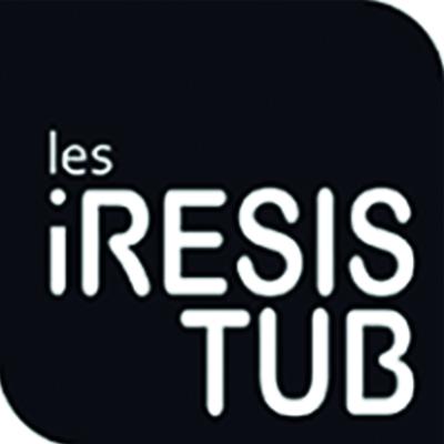 Les iRESISTUB
