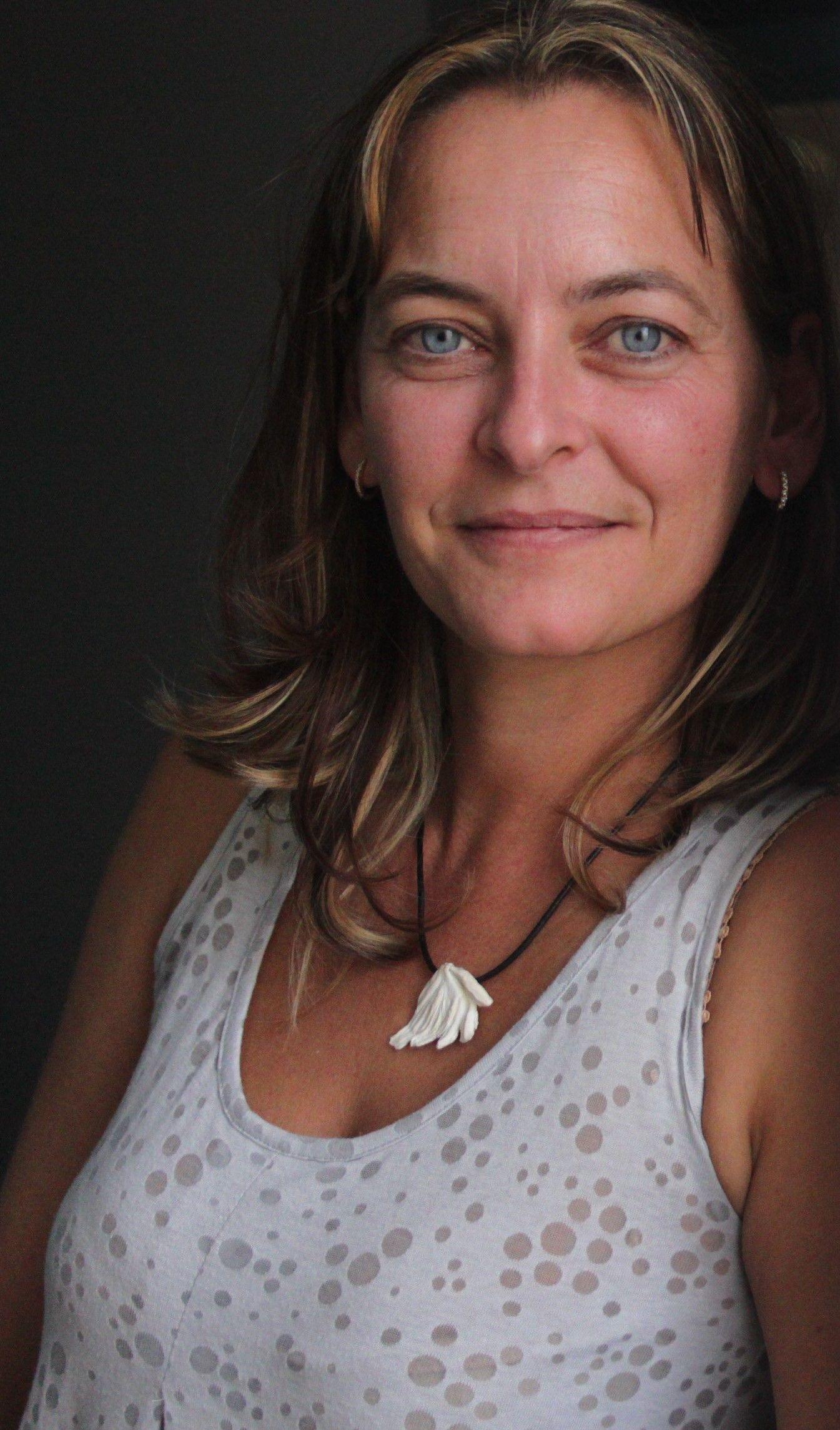 Photo de Béatrice Allard